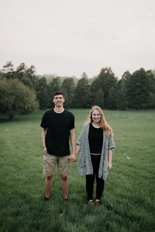 Kimberly & Tristan - Nathaniel Jensen Photography-88.jpg