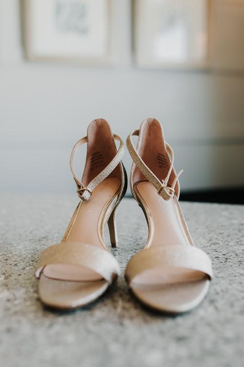 Jazz & Savanna - Married - Nathaniel Jensen Photography - Omaha Nebraska Wedding Photography - Omaha Nebraska Wedding Photographer-1.jpg