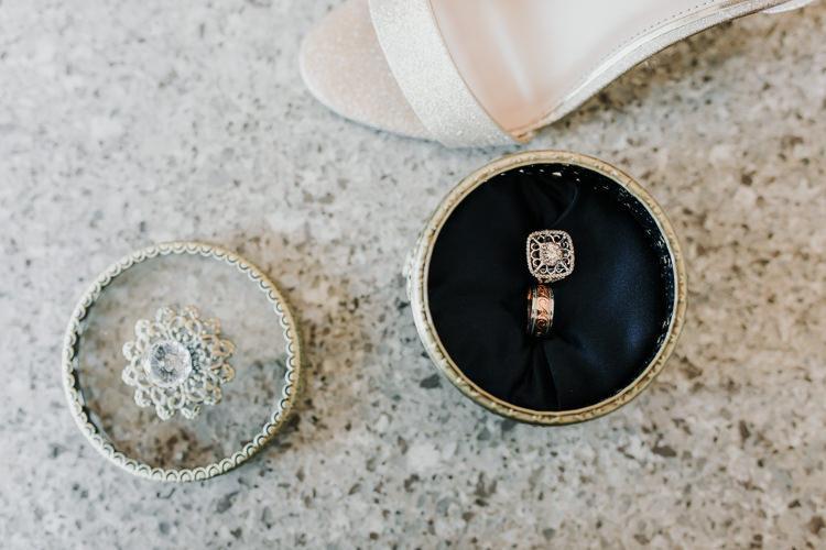 Jazz & Savanna - Married - Nathaniel Jensen Photography - Omaha Nebraska Wedding Photography - Omaha Nebraska Wedding Photographer-3.jpg