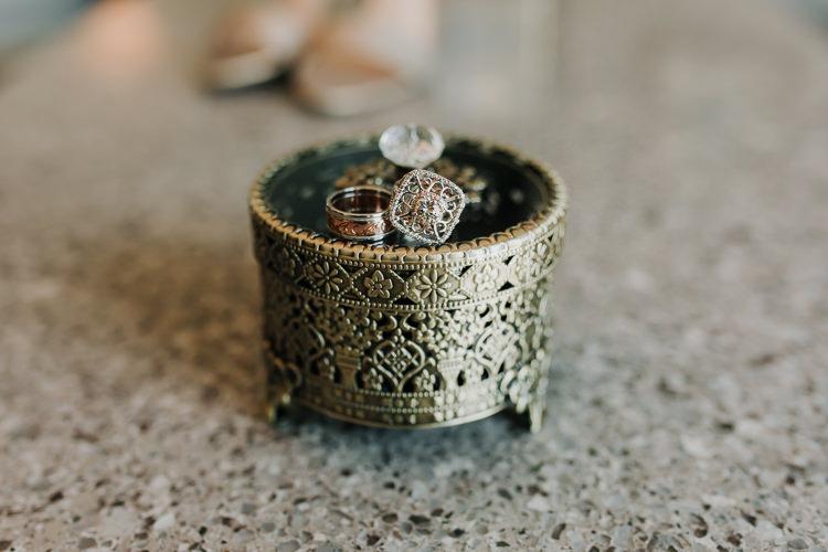 Jazz & Savanna - Married - Nathaniel Jensen Photography - Omaha Nebraska Wedding Photography - Omaha Nebraska Wedding Photographer-6.jpg