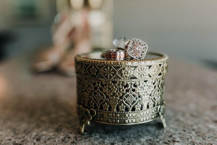 Jazz & Savanna - Married - Nathaniel Jensen Photography - Omaha Nebraska Wedding Photography - Omaha Nebraska Wedding Photographer-7.jpg