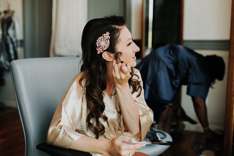 Jazz & Savanna - Married - Nathaniel Jensen Photography - Omaha Nebraska Wedding Photography - Omaha Nebraska Wedding Photographer-13.jpg