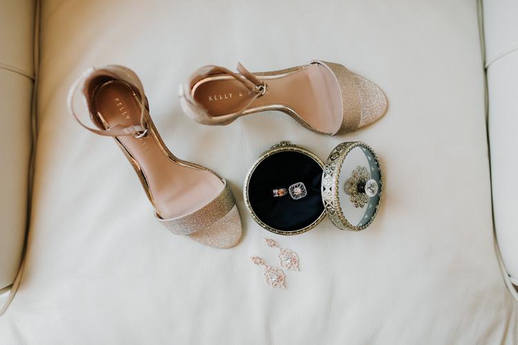 Jazz & Savanna - Married - Nathaniel Jensen Photography - Omaha Nebraska Wedding Photography - Omaha Nebraska Wedding Photographer-16.jpg