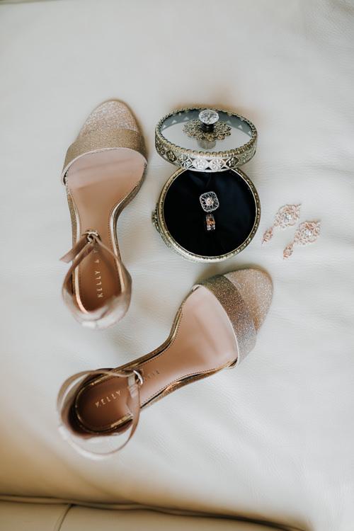 Jazz & Savanna - Married - Nathaniel Jensen Photography - Omaha Nebraska Wedding Photography - Omaha Nebraska Wedding Photographer-17.jpg