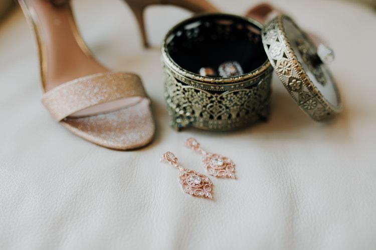 Jazz & Savanna - Married - Nathaniel Jensen Photography - Omaha Nebraska Wedding Photography - Omaha Nebraska Wedding Photographer-20.jpg