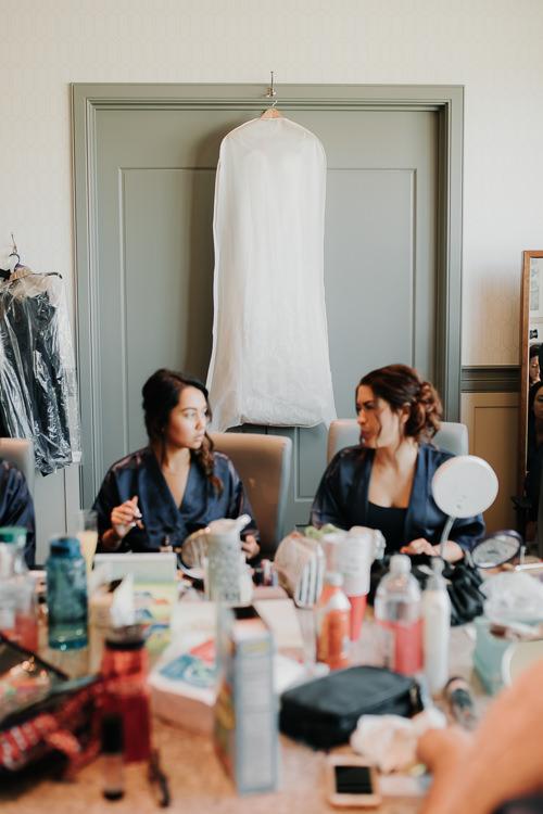 Jazz & Savanna - Married - Nathaniel Jensen Photography - Omaha Nebraska Wedding Photography - Omaha Nebraska Wedding Photographer-23.jpg