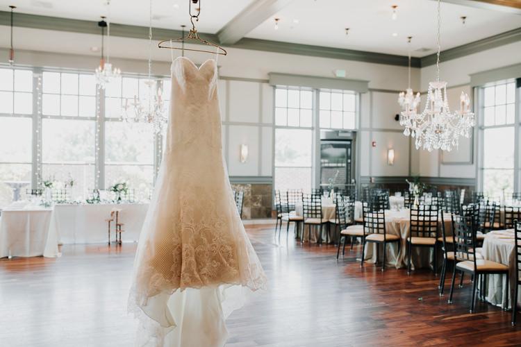 Jazz & Savanna - Married - Nathaniel Jensen Photography - Omaha Nebraska Wedding Photography - Omaha Nebraska Wedding Photographer-28.jpg