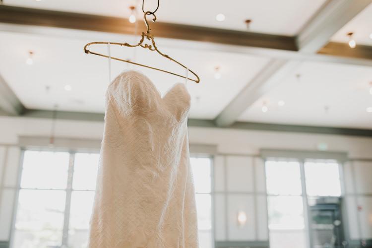 Jazz & Savanna - Married - Nathaniel Jensen Photography - Omaha Nebraska Wedding Photography - Omaha Nebraska Wedding Photographer-30.jpg