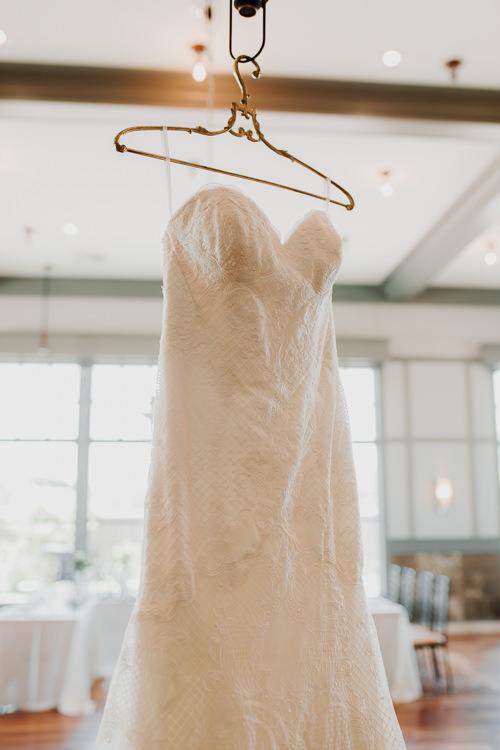 Jazz & Savanna - Married - Nathaniel Jensen Photography - Omaha Nebraska Wedding Photography - Omaha Nebraska Wedding Photographer-31.jpg