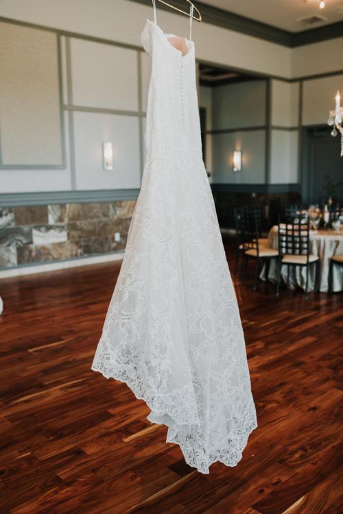 Jazz & Savanna - Married - Nathaniel Jensen Photography - Omaha Nebraska Wedding Photography - Omaha Nebraska Wedding Photographer-32.jpg