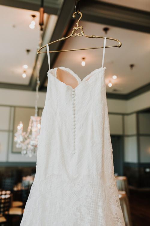 Jazz & Savanna - Married - Nathaniel Jensen Photography - Omaha Nebraska Wedding Photography - Omaha Nebraska Wedding Photographer-34.jpg