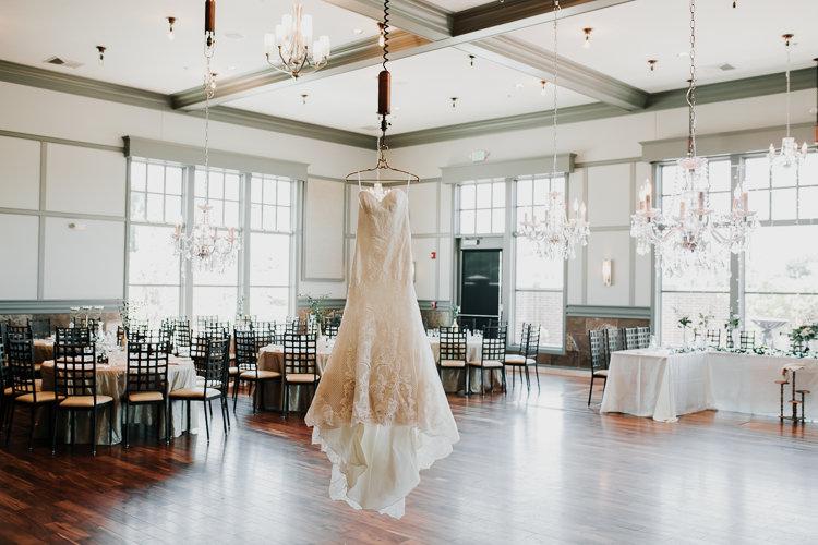 Jazz & Savanna - Married - Nathaniel Jensen Photography - Omaha Nebraska Wedding Photography - Omaha Nebraska Wedding Photographer-36.jpg