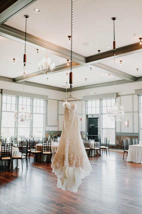 Jazz & Savanna - Married - Nathaniel Jensen Photography - Omaha Nebraska Wedding Photography - Omaha Nebraska Wedding Photographer-37.jpg