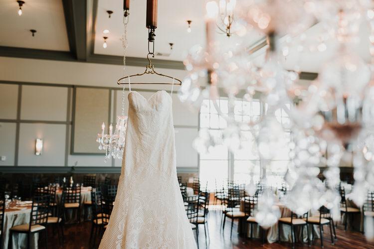 Jazz & Savanna - Married - Nathaniel Jensen Photography - Omaha Nebraska Wedding Photography - Omaha Nebraska Wedding Photographer-38.jpg