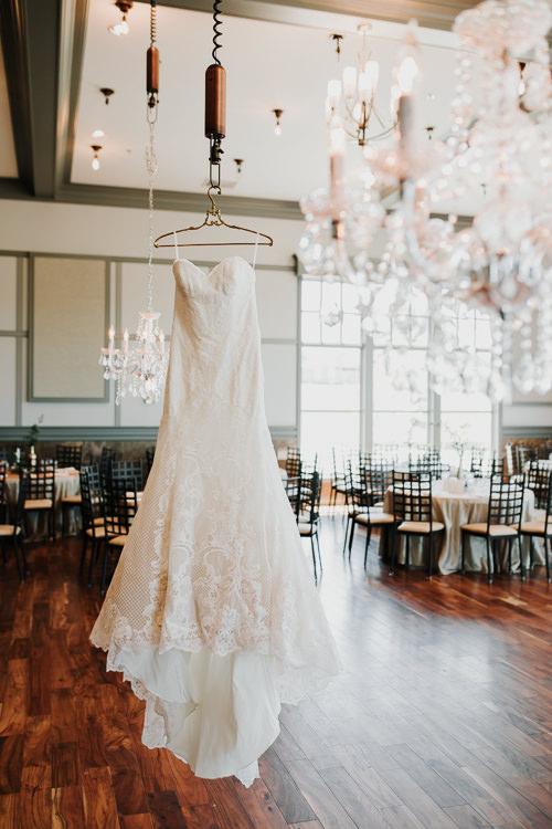 Jazz & Savanna - Married - Nathaniel Jensen Photography - Omaha Nebraska Wedding Photography - Omaha Nebraska Wedding Photographer-39.jpg