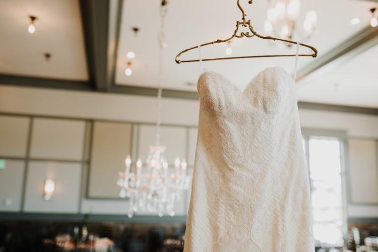 Jazz & Savanna - Married - Nathaniel Jensen Photography - Omaha Nebraska Wedding Photography - Omaha Nebraska Wedding Photographer-40.jpg