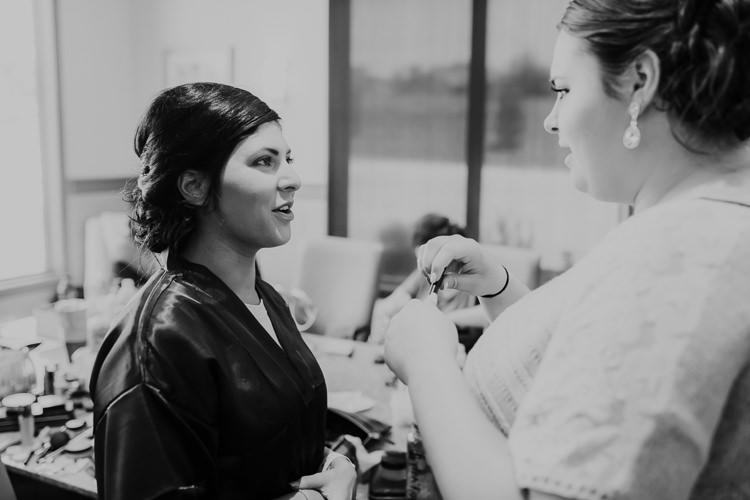 Jazz & Savanna - Married - Nathaniel Jensen Photography - Omaha Nebraska Wedding Photography - Omaha Nebraska Wedding Photographer-44.jpg