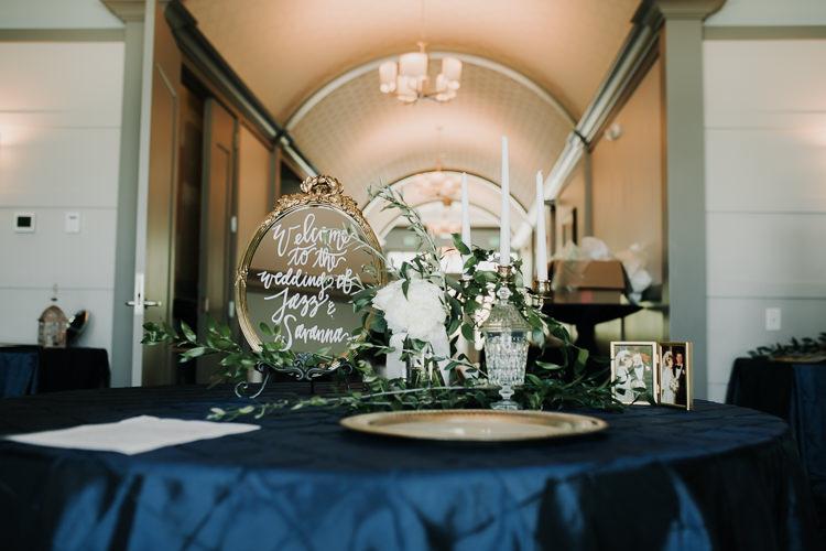 Jazz & Savanna - Married - Nathaniel Jensen Photography - Omaha Nebraska Wedding Photography - Omaha Nebraska Wedding Photographer-45.jpg