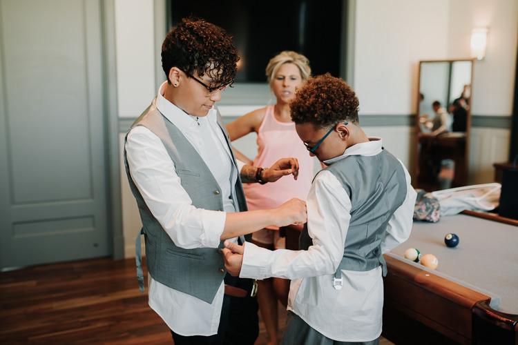 Jazz & Savanna - Married - Nathaniel Jensen Photography - Omaha Nebraska Wedding Photography - Omaha Nebraska Wedding Photographer-50.jpg
