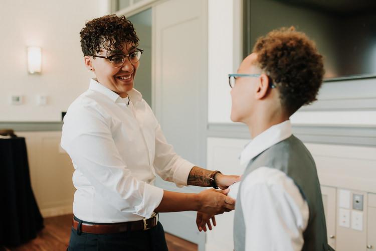 Jazz & Savanna - Married - Nathaniel Jensen Photography - Omaha Nebraska Wedding Photography - Omaha Nebraska Wedding Photographer-57.jpg