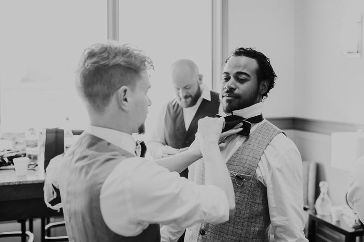 Jazz & Savanna - Married - Nathaniel Jensen Photography - Omaha Nebraska Wedding Photography - Omaha Nebraska Wedding Photographer-64.jpg