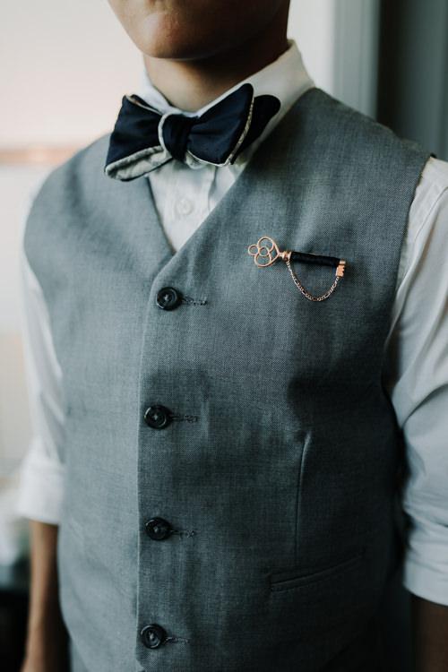 Jazz & Savanna - Married - Nathaniel Jensen Photography - Omaha Nebraska Wedding Photography - Omaha Nebraska Wedding Photographer-69.jpg
