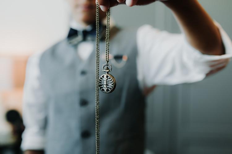 Jazz & Savanna - Married - Nathaniel Jensen Photography - Omaha Nebraska Wedding Photography - Omaha Nebraska Wedding Photographer-73.jpg