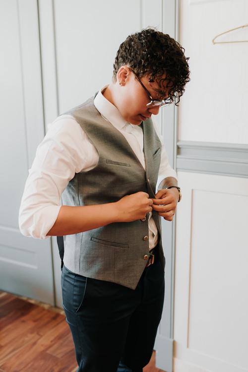 Jazz & Savanna - Married - Nathaniel Jensen Photography - Omaha Nebraska Wedding Photography - Omaha Nebraska Wedding Photographer-79.jpg