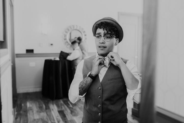 Jazz & Savanna - Married - Nathaniel Jensen Photography - Omaha Nebraska Wedding Photography - Omaha Nebraska Wedding Photographer-85.jpg