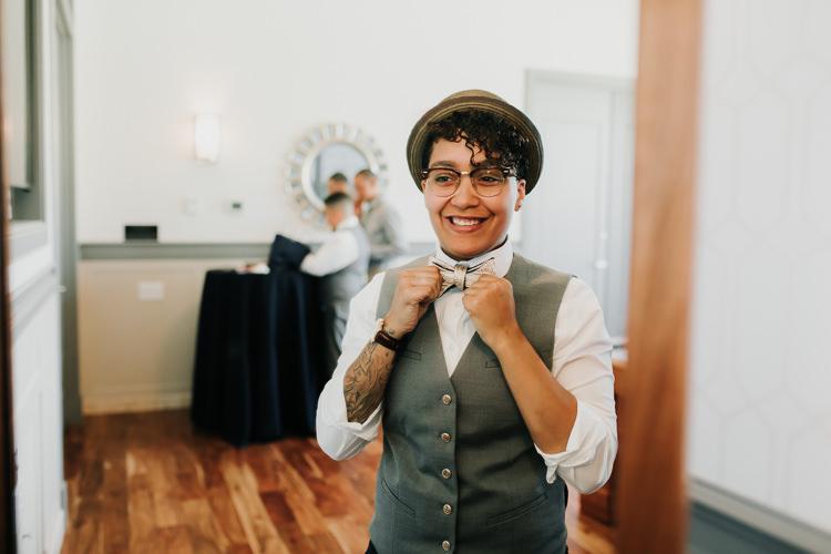 Jazz & Savanna - Married - Nathaniel Jensen Photography - Omaha Nebraska Wedding Photography - Omaha Nebraska Wedding Photographer-86.jpg