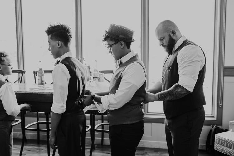 Jazz & Savanna - Married - Nathaniel Jensen Photography - Omaha Nebraska Wedding Photography - Omaha Nebraska Wedding Photographer-88.jpg