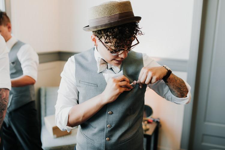 Jazz & Savanna - Married - Nathaniel Jensen Photography - Omaha Nebraska Wedding Photography - Omaha Nebraska Wedding Photographer-89.jpg