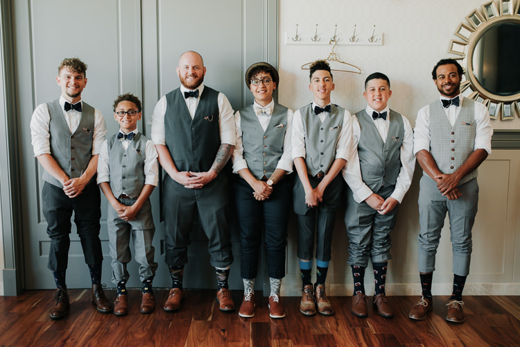 Jazz & Savanna - Married - Nathaniel Jensen Photography - Omaha Nebraska Wedding Photography - Omaha Nebraska Wedding Photographer-95.jpg