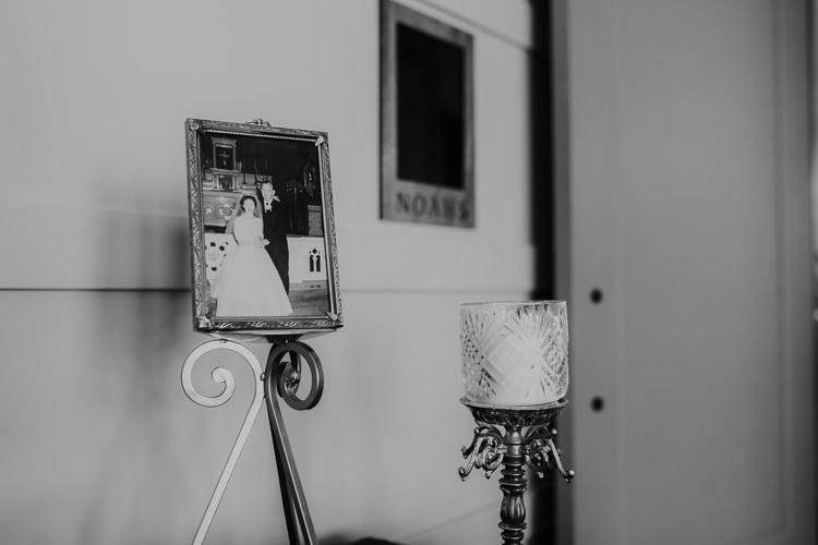 Jazz & Savanna - Married - Nathaniel Jensen Photography - Omaha Nebraska Wedding Photography - Omaha Nebraska Wedding Photographer-96.jpg