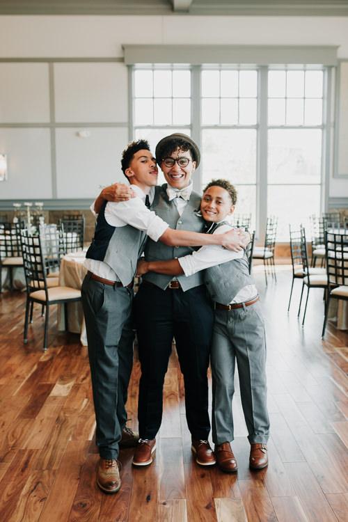 Jazz & Savanna - Married - Nathaniel Jensen Photography - Omaha Nebraska Wedding Photography - Omaha Nebraska Wedding Photographer-100.jpg