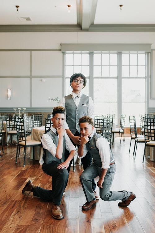 Jazz & Savanna - Married - Nathaniel Jensen Photography - Omaha Nebraska Wedding Photography - Omaha Nebraska Wedding Photographer-102.jpg