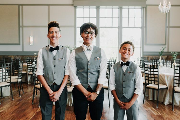 Jazz & Savanna - Married - Nathaniel Jensen Photography - Omaha Nebraska Wedding Photography - Omaha Nebraska Wedding Photographer-103.jpg