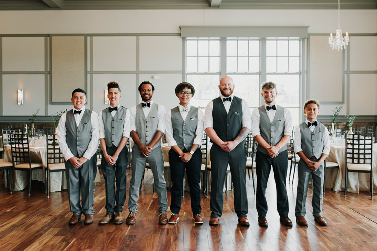 Jazz & Savanna - Married - Nathaniel Jensen Photography - Omaha Nebraska Wedding Photography - Omaha Nebraska Wedding Photographer-104.jpg