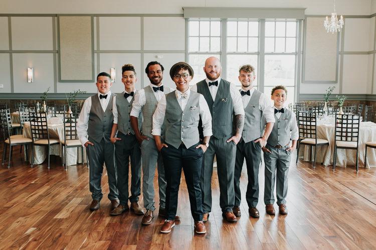 Jazz & Savanna - Married - Nathaniel Jensen Photography - Omaha Nebraska Wedding Photography - Omaha Nebraska Wedding Photographer-106.jpg
