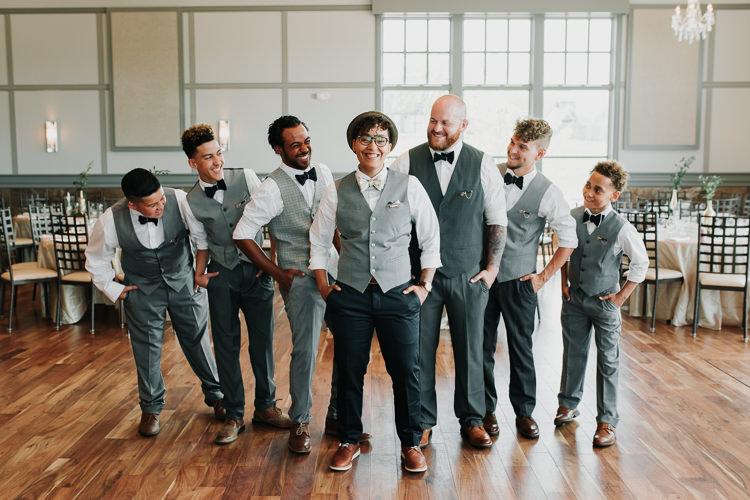 Jazz & Savanna - Married - Nathaniel Jensen Photography - Omaha Nebraska Wedding Photography - Omaha Nebraska Wedding Photographer-107.jpg