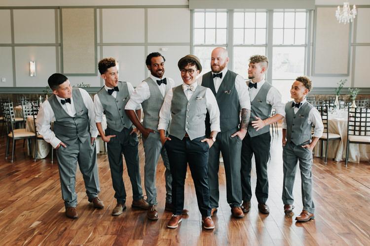 Jazz & Savanna - Married - Nathaniel Jensen Photography - Omaha Nebraska Wedding Photography - Omaha Nebraska Wedding Photographer-108.jpg