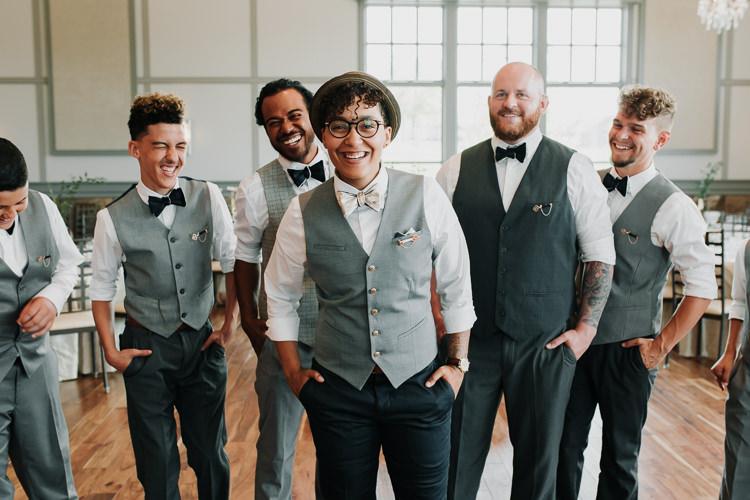 Jazz & Savanna - Married - Nathaniel Jensen Photography - Omaha Nebraska Wedding Photography - Omaha Nebraska Wedding Photographer-110.jpg