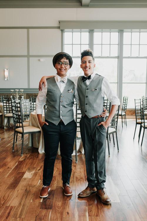 Jazz & Savanna - Married - Nathaniel Jensen Photography - Omaha Nebraska Wedding Photography - Omaha Nebraska Wedding Photographer-111.jpg