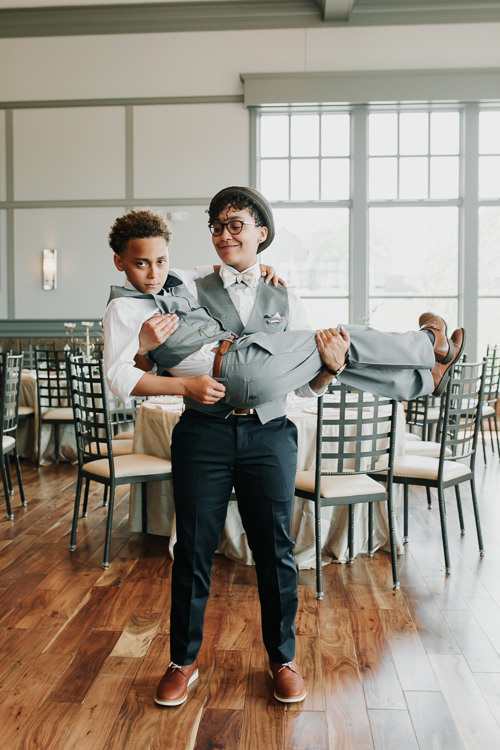 Jazz & Savanna - Married - Nathaniel Jensen Photography - Omaha Nebraska Wedding Photography - Omaha Nebraska Wedding Photographer-114.jpg