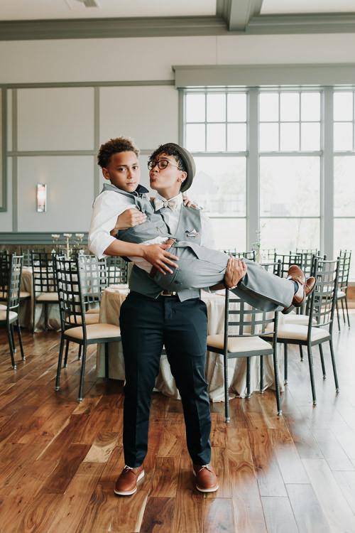 Jazz & Savanna - Married - Nathaniel Jensen Photography - Omaha Nebraska Wedding Photography - Omaha Nebraska Wedding Photographer-115.jpg
