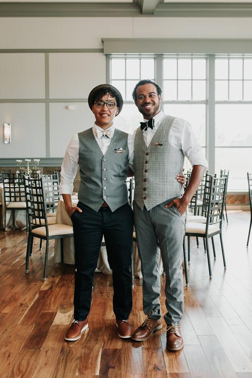 Jazz & Savanna - Married - Nathaniel Jensen Photography - Omaha Nebraska Wedding Photography - Omaha Nebraska Wedding Photographer-117.jpg