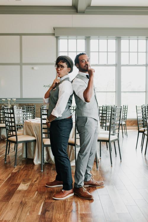 Jazz & Savanna - Married - Nathaniel Jensen Photography - Omaha Nebraska Wedding Photography - Omaha Nebraska Wedding Photographer-118.jpg