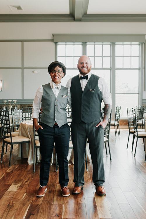 Jazz & Savanna - Married - Nathaniel Jensen Photography - Omaha Nebraska Wedding Photography - Omaha Nebraska Wedding Photographer-119.jpg