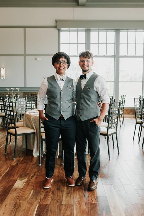 Jazz & Savanna - Married - Nathaniel Jensen Photography - Omaha Nebraska Wedding Photography - Omaha Nebraska Wedding Photographer-121.jpg