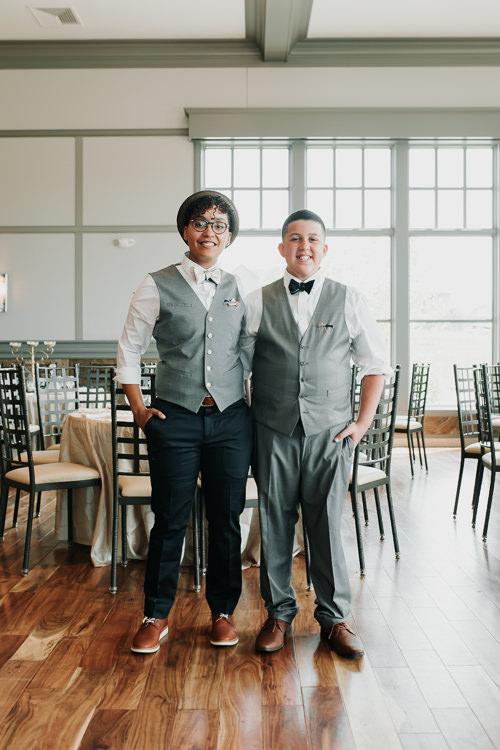 Jazz & Savanna - Married - Nathaniel Jensen Photography - Omaha Nebraska Wedding Photography - Omaha Nebraska Wedding Photographer-123.jpg
